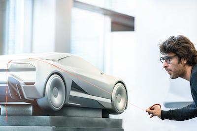 BMW Vision M NEXT22.jpg
