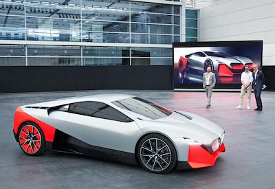 BMW Vision M NEXT25.jpg