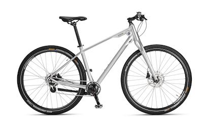 bike07.jpg