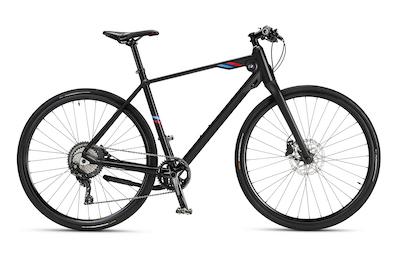 bike09.jpg