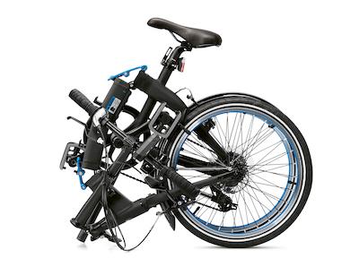 bike13.jpg