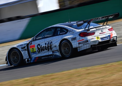 b6gt3-02.png