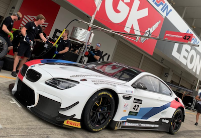 m6gt3.png