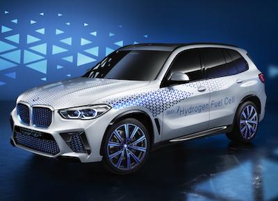 BMW i Hydrogen NEXT-01.jpg