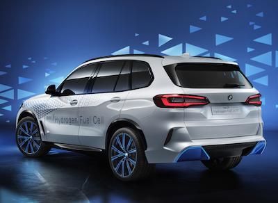 BMW i Hydrogen NEXT-02.jpg