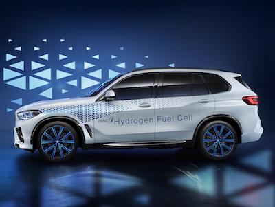 BMW i Hydrogen NEXT-03.jpg