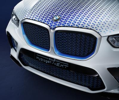 BMW i Hydrogen NEXT-04.jpg