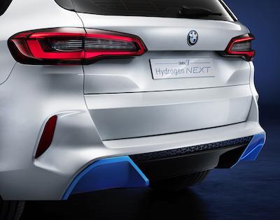 BMW i Hydrogen NEXT-05.jpg