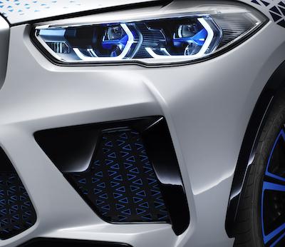 BMW i Hydrogen NEXT-06.jpg