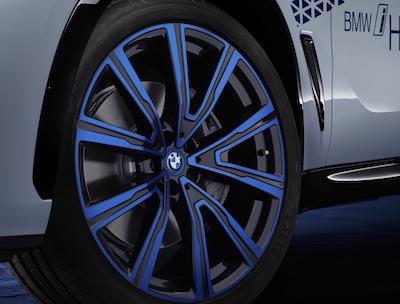 BMW i Hydrogen NEXT-07.jpg