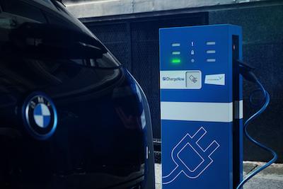 charging infrastructure-01.jpg
