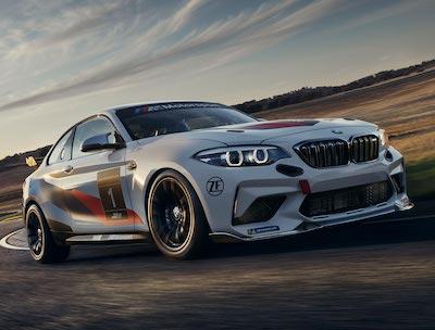 M2 CS Racing-01.jpg