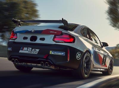 M2 CS Racing-02.jpg