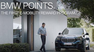 bmw points.png