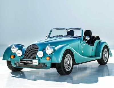Morgan Plus Four-01.jpg