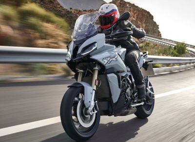 s1000xr.png