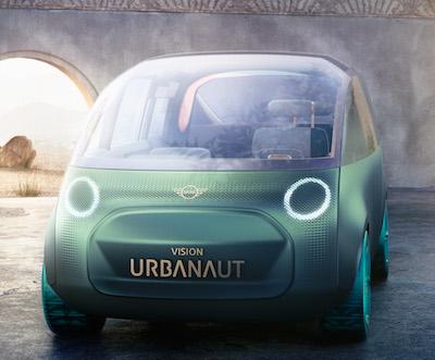 MINI Vision Urbanaut-05.jpg