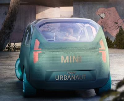 MINI Vision Urbanaut-06.jpg