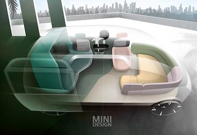 MINI Vision Urbanaut-15.jpg