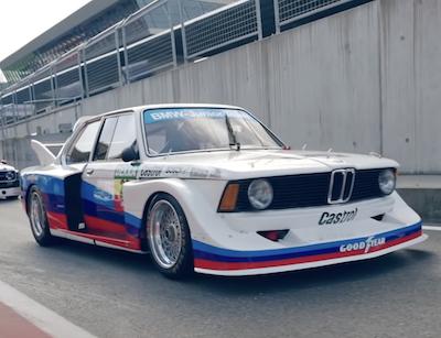 From BMWおたっきーず!Blog - 最新ニュース