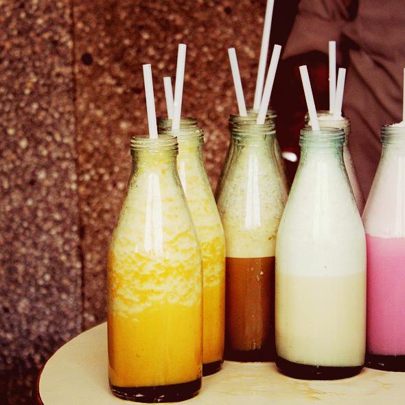 cp-milk-shake-keventar_Fotor.jpg