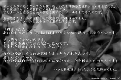 http://natural-s-l.jugem.jp/  7