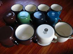 ベリードマグカップ2