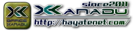 ハヤテのアフィリエイト疾風伝†最速で稼ぐ戦略と仕組み ロゴ
