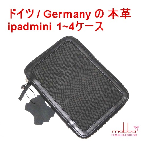 get cheap 405ea 49ef7 my other bag マイアザーバッグ トートバッグ エコバッグ 正規品 ...