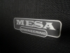 MESA ENGINEERING