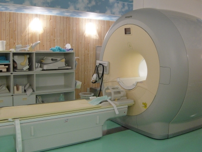 MRI写真.JPG