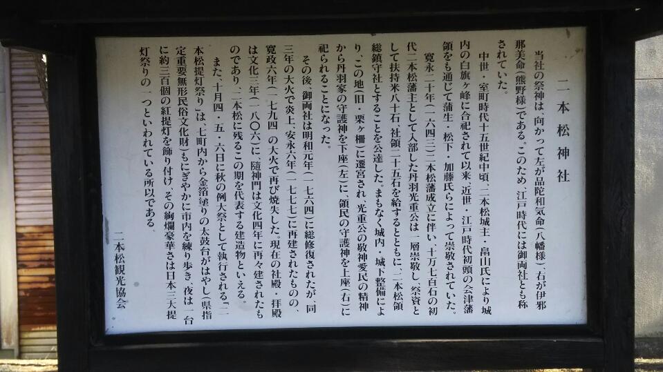 DSC_0133.JPG