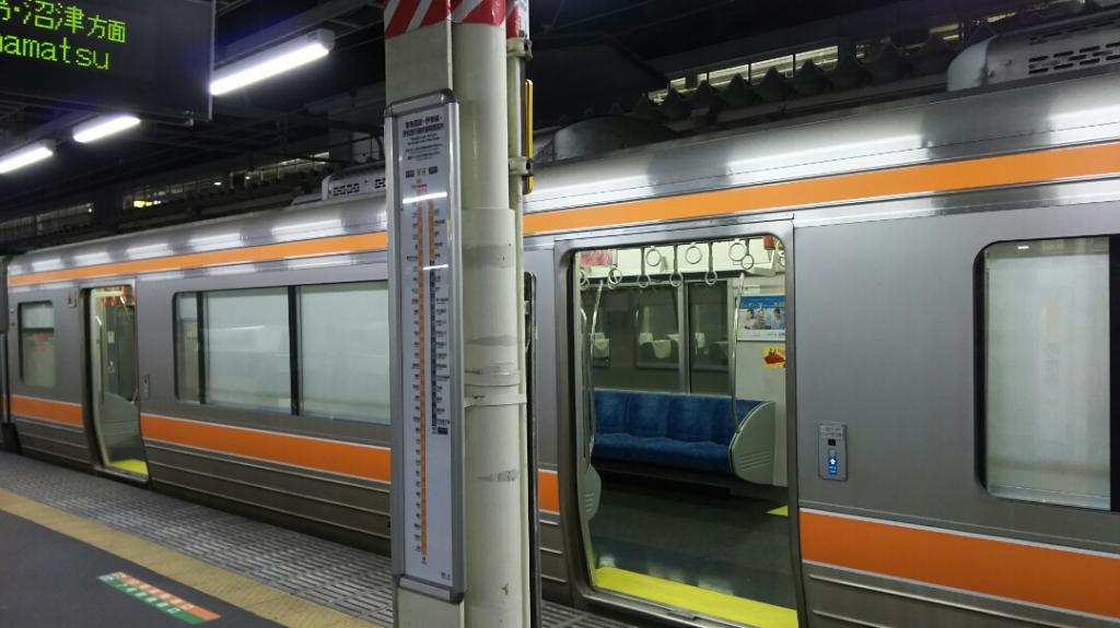 DSC_1301.JPG