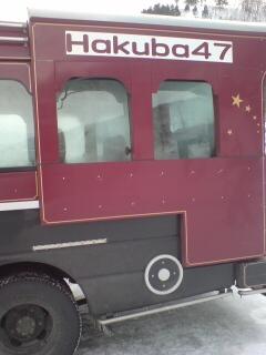 20080220091522.jpg