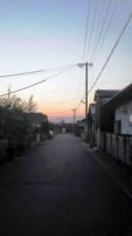 20111117063923.jpg