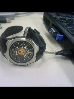 HI350095-0001-0001.JPG