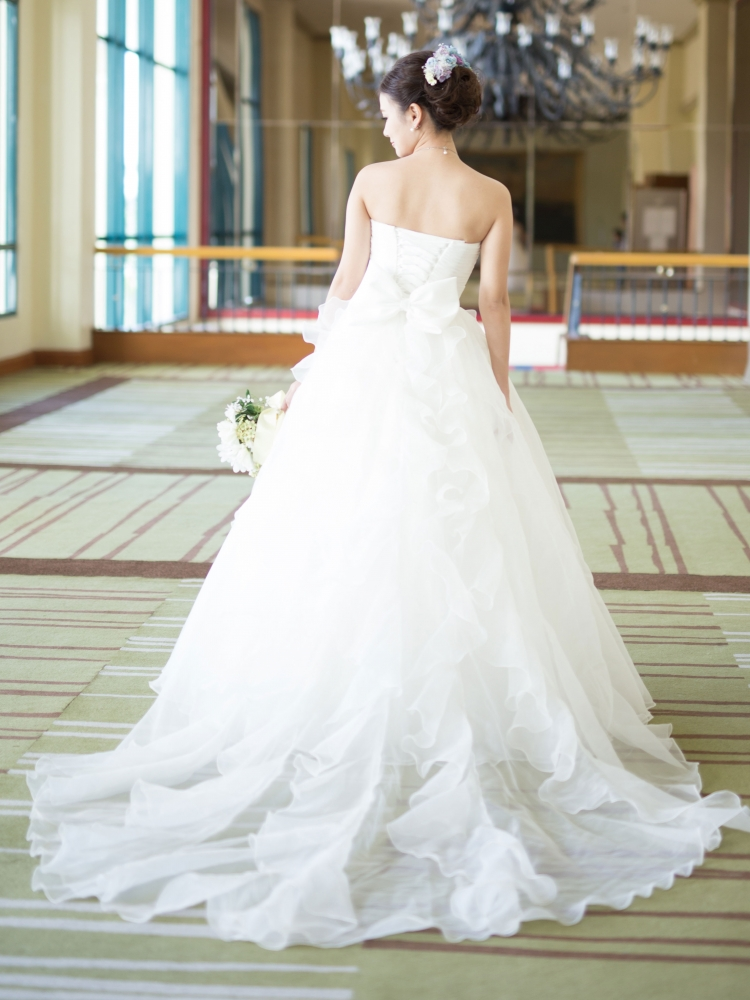 cebu wedding