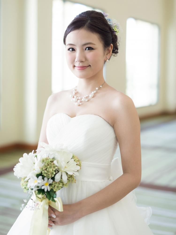 cebu bridal