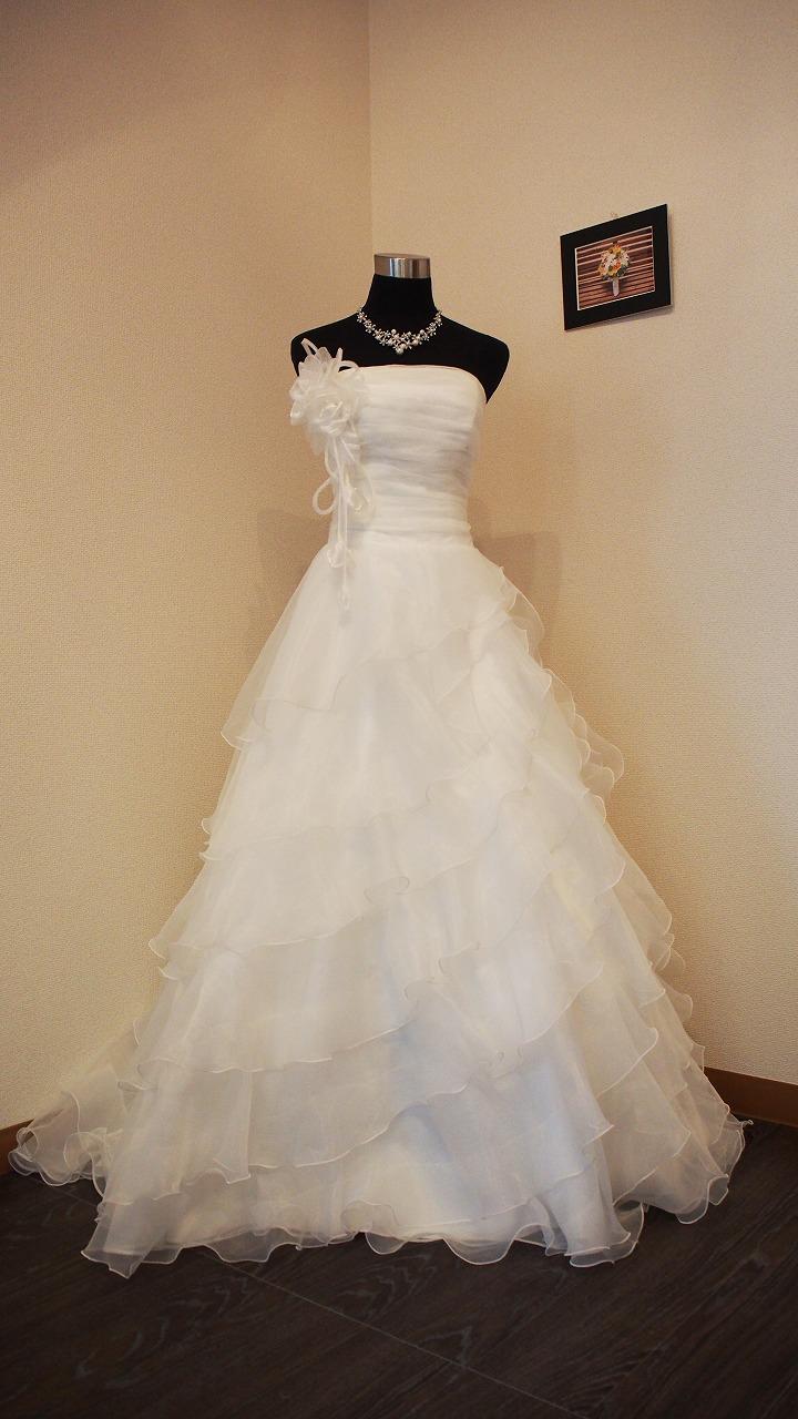 cebu wedding gown