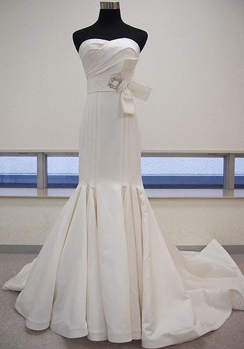 cebu gown