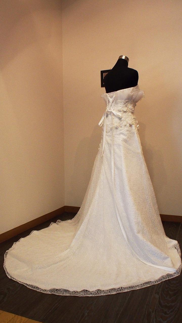 セブ結婚式レンタル