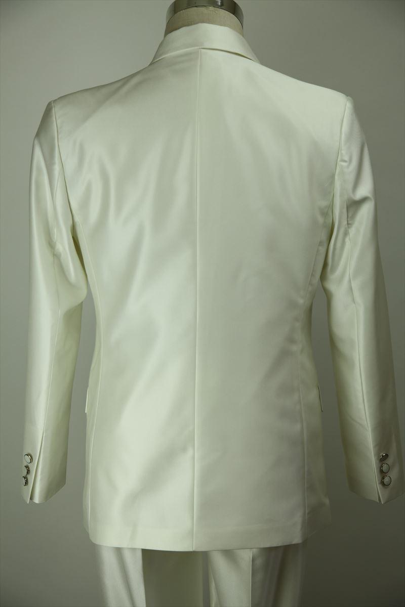 セブ島レンタル衣装