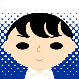 インストラクター紹介 塚田 ハロー パソコン教室 イオンタウン吉川美南校 ブログ