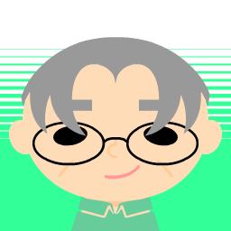 インストラクター紹介 中村敏行 ハロー パソコン教室 イオンタウン吉川美南校 ブログ