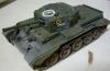 tank4-1