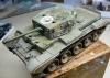 tank4-3