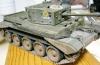 tank5-2