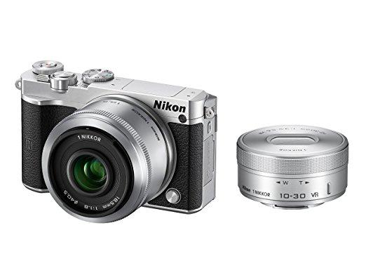 Nikonの画像.jpg