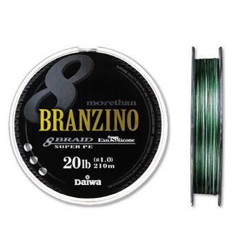 モアザンセンサー ブランジーノ在庫あるネットショップ
