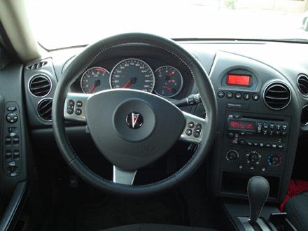 GP_Cockpit